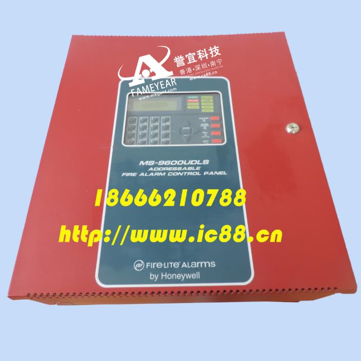 MS-9600UDLS.png